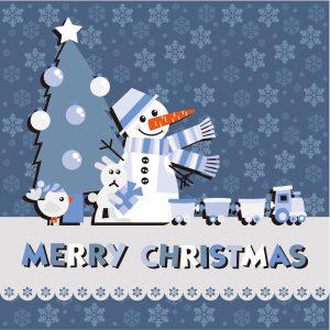 christmas-back006