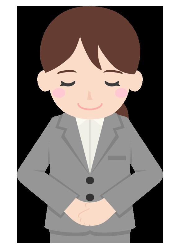 orei_ojigi_office-lady_illust_2582